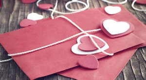 ساخت کارت پستال عاشقانه