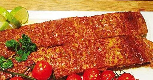 آموزش کباب تابه ای,آموزش کباب ماهیتابه ای,آموزش کباب تابه اي خوشمزه,طرز تهیه کباب تابه ای,طرز تهیه کباب تابه ای با گوجه