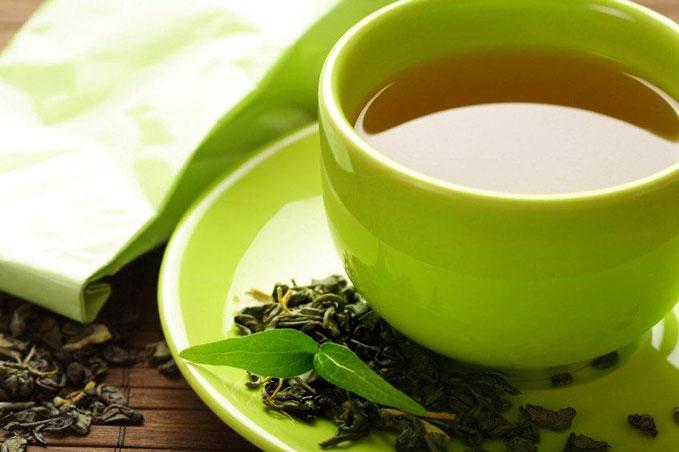 چای سبز,خواص چای سبز,چای سبز لاغری,چای سبز فشار خون,چای سبز