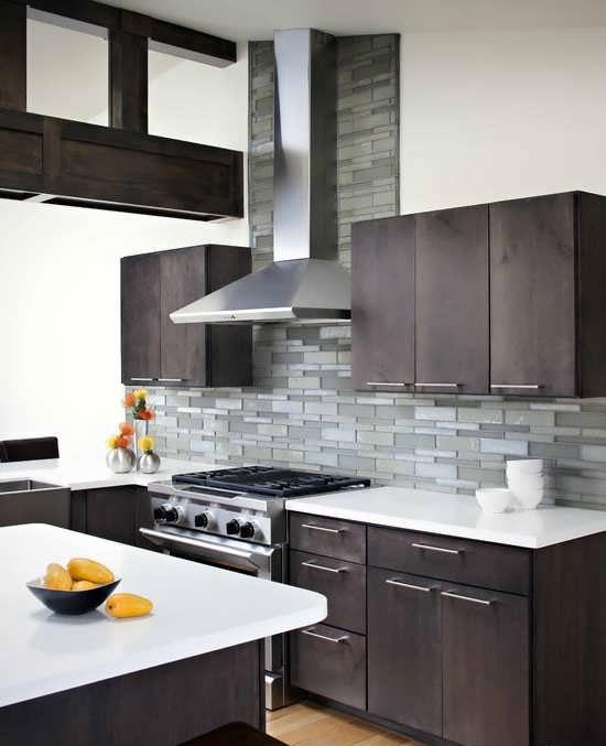 دکوراسیون آشپزخانه کوچک,دکوراسیون آشپزخانه کوچک+کابینت,آشپزخانه کوچک,آشپزخانه های کوچک,دکوراسیون آشپزخانه کوچك