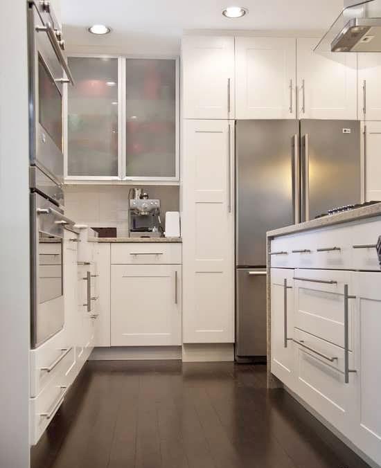 دکوراسیون آشپزخانه زیبا کوچک,دکوراسیون آشپزخانه کوچک+کابینت,آشپزخانه زیبا کوچک,آشپزخانه های کوچک,دکوراسیون آشپزخانه زیبا کوچک