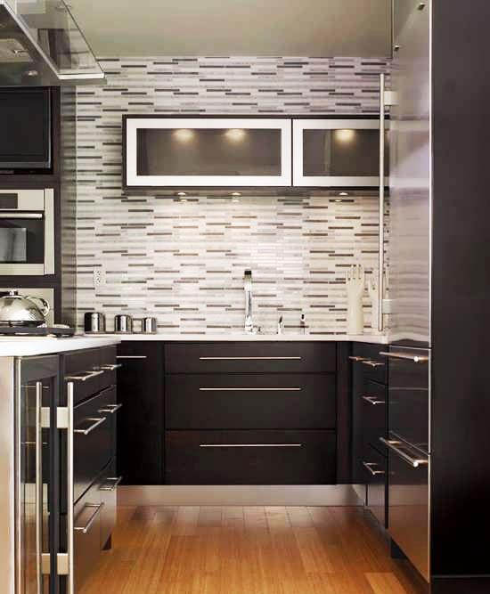 دکوراسیون آشپزخانه زیباکوچک,دکوراسیون آشپزخانه کوچک+کابینت,آشپزخانه زیبا کوچک,آشپزخانه های کوچک,دکوراسیون آشپزخانه کوچک