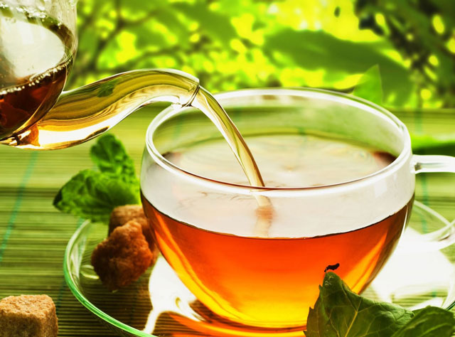 چای سبز,خواص چای سبز,چای سبز لاغری,چای سبز فشار خون,چاي سبز