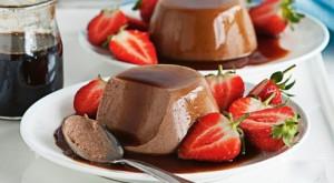 طرز تهیه پاناکوتا شکلاتی,طرز تهیه پاناکوتای شکلاتی,طرز تهیه پاناکوتا شکلاتي,طرز تهیه پاناکوتای شکلاتي