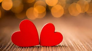 متن عاشقانه,متن عاشقانه زیبا,متن عاشقانه غمگین,متن عاشقانه احساسی,متن عاشقانه کوتاه
