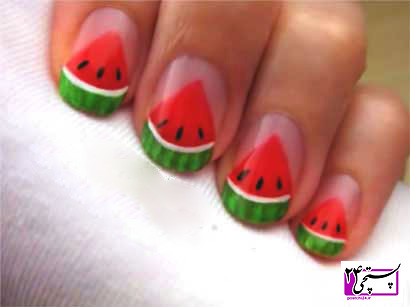 nails1-design-yalda-7