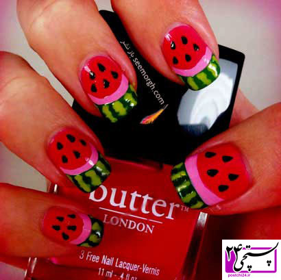 nails1-design-yalda-8