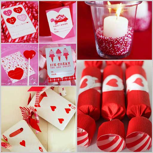Valentines-Day-gift-ideas-to-her