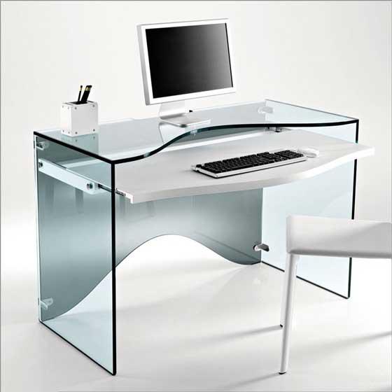طرح های میز کامپیوتر,طرح جدید میز کامپیوتر,طرح میز کامپیوتر mdf,طرح میز کامپیوتر