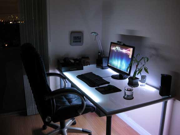طرح های میز کامپیوتر,طرح میز کامپیوتر,طرح میز کامپیوتر mdf,طرح میز کامپیوتر