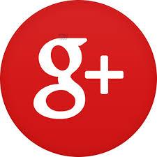گوگل پلاس - فروش مقنعه طرح دار برازنده