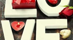 متن تبریک تولد دوست صمیمی,متنی زیبا برای تبریک تولد دوست صمیمی