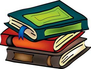 دانلود کتاب های پی دی اف